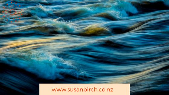 Susan Birch - Real Health Blog (1)