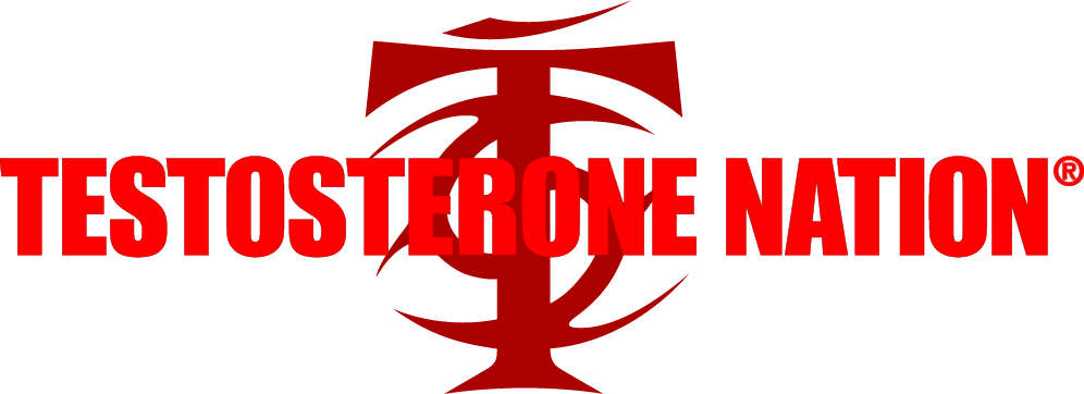 Testosterone-Nation