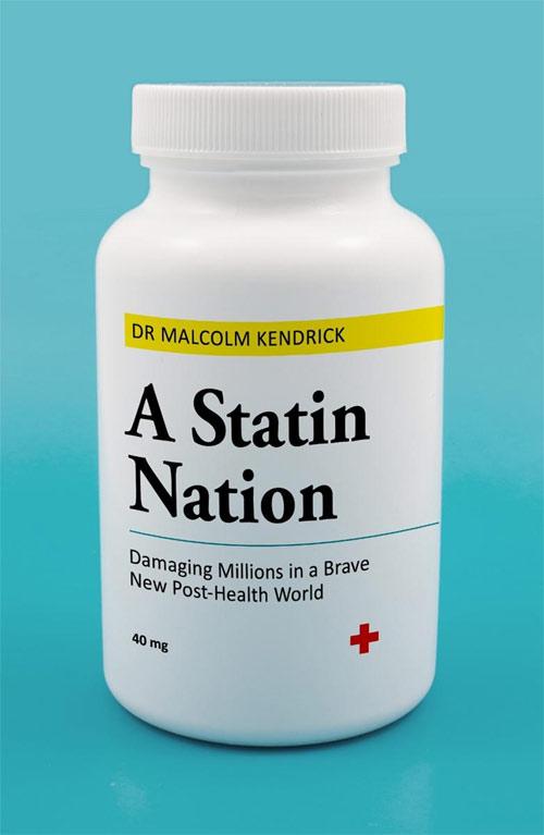 susan-birch-a-statin-nation