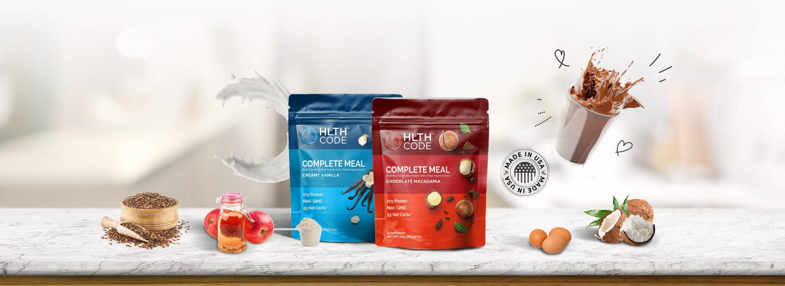 hlthcode-meal-replacement-shake-coupon